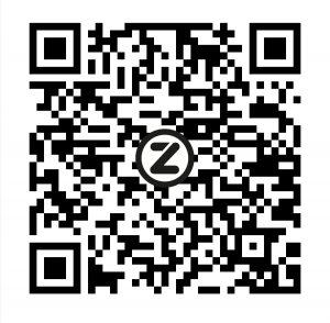 zapperUmduduziOct2021